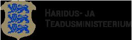 HTM logo EST