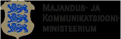 MKM logo_est