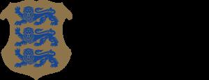 mnt_logo