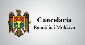 cancelaria